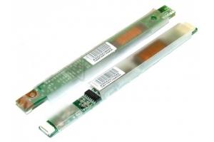 Инвертор AS023170502819  к LCD матрице для ноутбуков