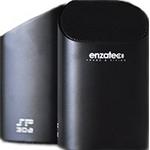 Колонки Enzatec SP302PR