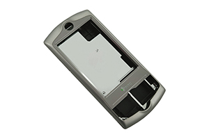 Корпус для HTC 3350 (черный) HIGH COPY