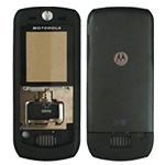 Корпус Motorola L2 (черный) HIGH COPY