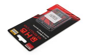 Аккумулятор BHB LG GD510 900 mAh
