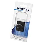 АКБ Samsung (AB533640AEC) G600 EURO