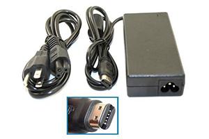 Блок питания ASX для ноутбука HP Compaq 90W (CPQ18.5V 4.9A (OVAL))
