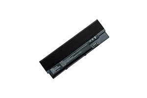 Аккумулятор ASX ACER F4000 4400mAh 14.8V black