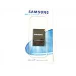 АКБ Samsung (AB503442CC) i710 EURO