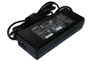 Блок питания ASX для ноутбука Toshiba 75W (15V 5A (6.0*3.0))