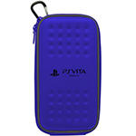 Чехол жесткий на молнии для PS Vita PEGA PG-PV022