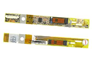 Инвертор 08-20B011206  к LCD матрице для ноутбуков
