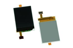 Дисплей LCD Nokia 3110/3500/7070/2680sl/2220sl/3109/2330
