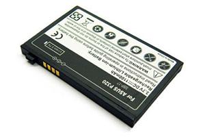 АКБ для Asus P320 Li1300