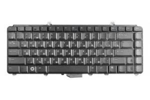 Клавиатура для Dell Inspiron 1420 1520 1521 1525 1540 1545 Vostro 1400 1500 (черный)
