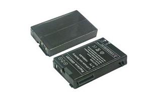 АКБ для Eten Glofish M500 Li1440