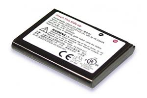АКБ для HP 2210 Li920