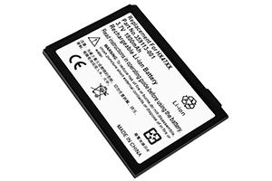 АКБ для HP 4700 Li1800