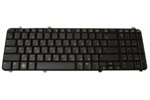 Клавиатура для HP Pavilion DV6-1000 DV6-1100 DV6-1200 DV6-1300 DV6-2000 DV6-2100 Series