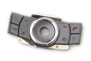 Клавиатура для HTC 3300
