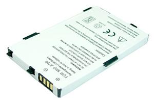 АКБ для Mitac Mio A700 Li1300