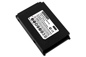 АКБ для Mitac Mio A702 Li1100