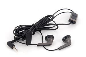 """Гарнитура для мобильного телефона """"LP"""" Nokia 6300 (вакуумные) разъем штекер 2,5 мм"""
