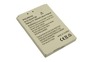 АКБ для O2 XDA Atom Li1530