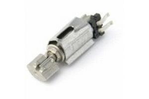 Вибромотор для SonyEricsson K750