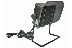 Вытяжка-дымоотвод электрическая Aoyue 486