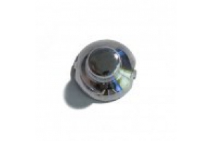 Кнопка джойстика Motorola E398
