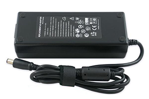 Блок питания ASX для ноутбука Fujitsu/Fujitsu-Siemens 90W (FJ 20V 4.5A (5.5*2.5))