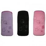 Футляр Nokia 6500