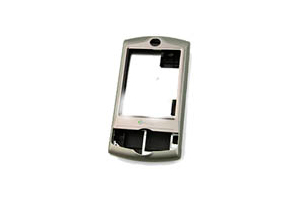 Корпус для HTC 3350 (серый) HIGH COPY