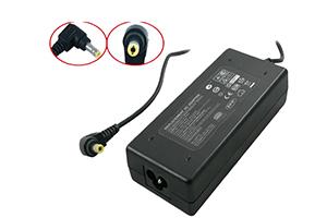 Блок питания ASX для ноутбука Acer 90W (DC 19V 4.74A (5.5*2.5))