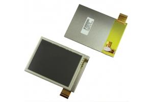 Дисплей Eten Glofish X500/X600/Rover N7