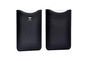 "Футляр для iPad 2/3/4 ""Aston Martin"" CCIPA2001A"