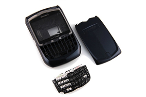 Корпус для BlackBerry 8700 HIGH COPY