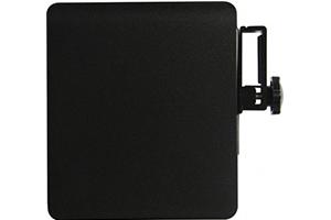 Подставка столика ASX для компьютерной мышки (А и Х серии)