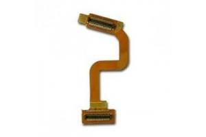 Шлейф/FLC Motorola RAZR V3i (с коннектором) LT