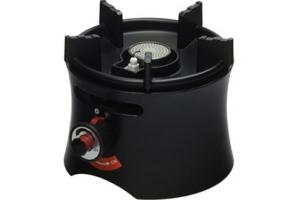 Газовая горелка DAYREX-01