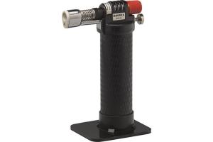 Газовая горелка DAYREX-31