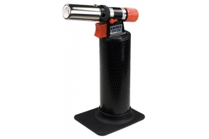 Газовая горелка DAYREX-32