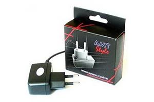 СЗУ Китай LG 510/3000/5200/5220/5300/5400/7100 (узкий коннектор)