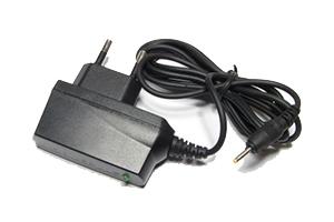 СЗУ Китай Motorola D520/M3x88/D160