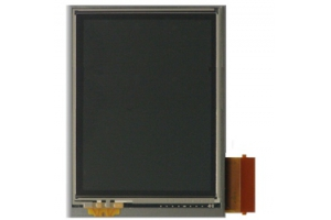Дисплей LCD Asus 525/535