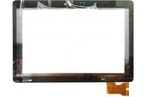 Дисплей LCD Asus MeMo Pad Smart ME301
