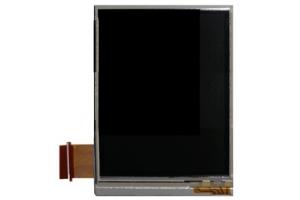 Дисплей LCD Asus P750/P526 (в сборе с тачскрином)