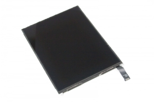 Дисплей LCD iPad 2