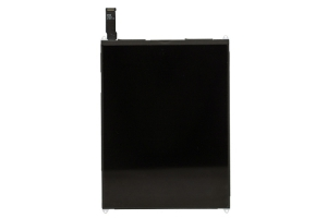 Дисплей LCD iPad mini 2