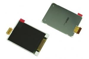 Дисплей LCD LG GB230 1-я категория
