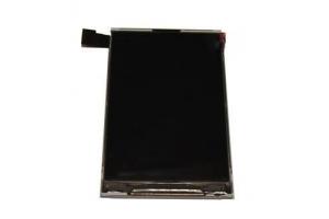 Дисплей LCD LG GT540