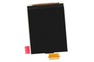Дисплей LCD LG GX300 1-я категория