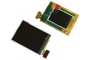 Дисплей LCD LG KF300